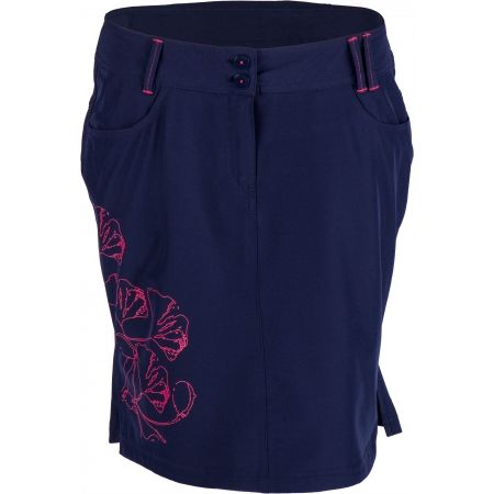 Women's skirt - Willard SUNE - 1