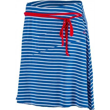 Dámská sukně - Willard ROSETTE - 2