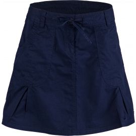 Willard TEMMY - Women's skirt