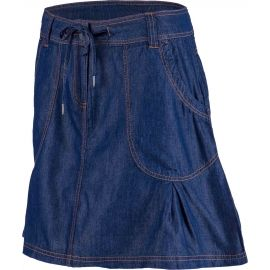 Willard ZOLLA - Women's skirt