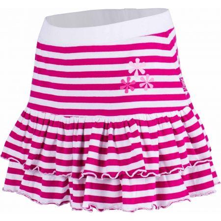 Dievčenská sukňa - Lewro KAREN - 2