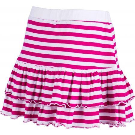 Dievčenská sukňa - Lewro KAREN - 3