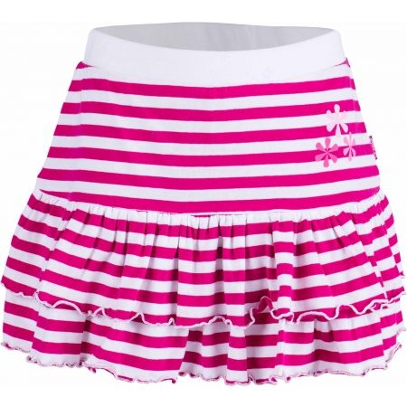 Dievčenská sukňa - Lewro KAREN - 1