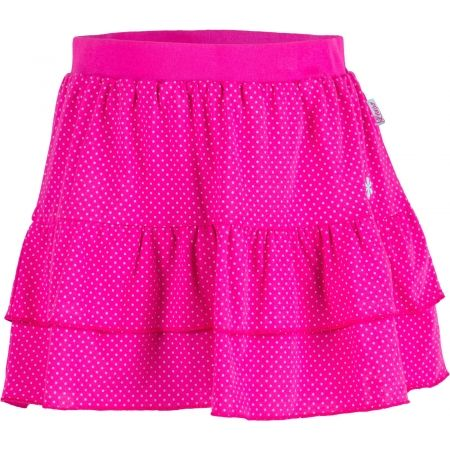 Dievčenská sukňa - Lewro MARCIA - 2