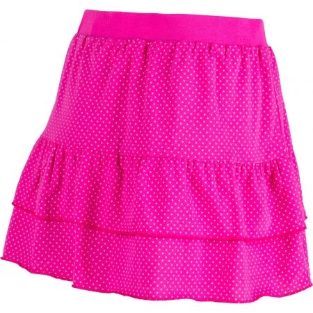 Dievčenská sukňa - Lewro MARCIA - 3