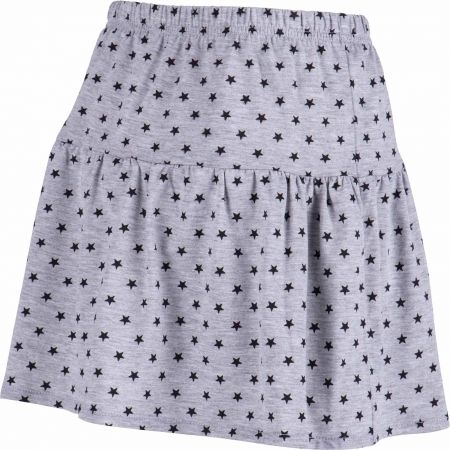 Girls' skirt - Lewro TERA - 3