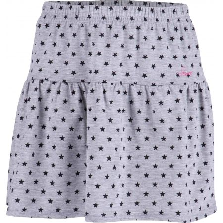 Girls' skirt - Lewro TERA - 2