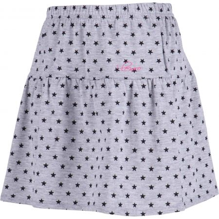 Girls' skirt - Lewro TERA - 1