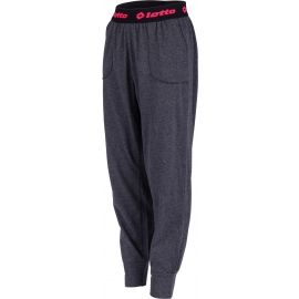Lotto DRU - Pantaloni de trening fete