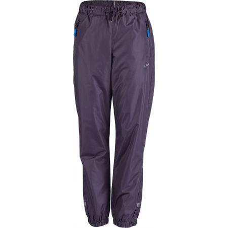 Dětské šusťákové kalhoty - Lewro RAMID - 2