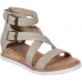 Skechers DESERT KISS - Sandale de damă