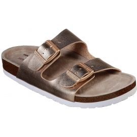 Skechers GRANOLA MISSUS HIPPIE - Women's sandals