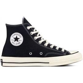 Converse CHUCK 70 - Herren Sneaker