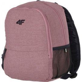 4F BACKPACK - Městský batoh