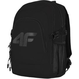 4F BACKPACK - Градска раница