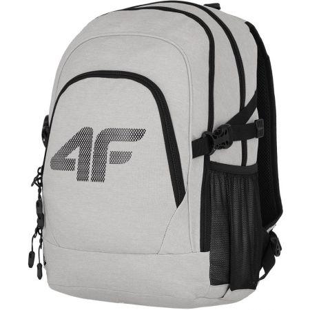 4F BACKPACK - Városi hátizsák