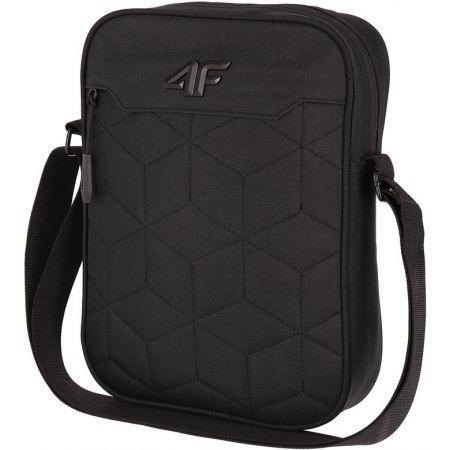 4F ITEMS BAG - Geantă de umăr