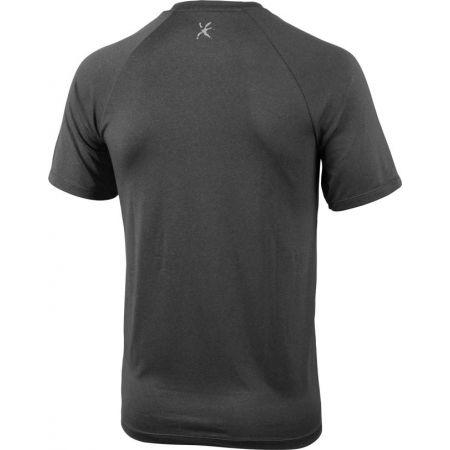 Pánské sportovní triko - Klimatex GUDO - 2