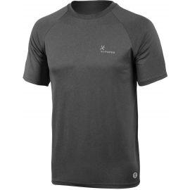 Klimatex GUDO - Pánske športové tričko