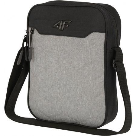 Taška přes rameno - 4F ITEMS BAG - 1