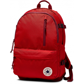 Converse STRAIGHT EDGE BACKPACK - Rucsac de oraș