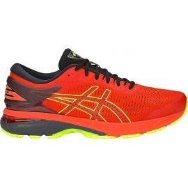 Asics GEL-KAYANO 25 - Pánská běžecká obuv