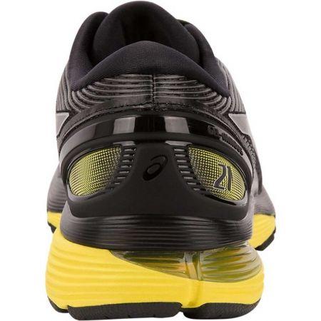 Pánská běžecká obuv - Asics GEL-NIMBUS 21 - 5