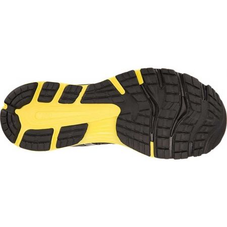 Pánská běžecká obuv - Asics GEL-NIMBUS 21 - 4