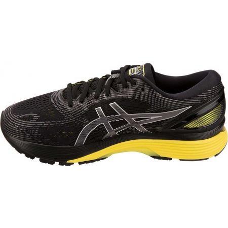 Pánská běžecká obuv - Asics GEL-NIMBUS 21 - 2