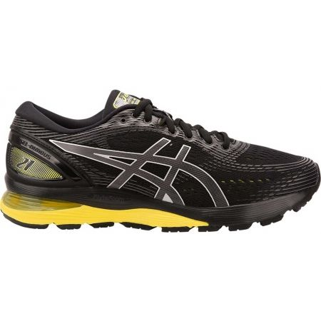 Pánská běžecká obuv - Asics GEL-NIMBUS 21 - 1