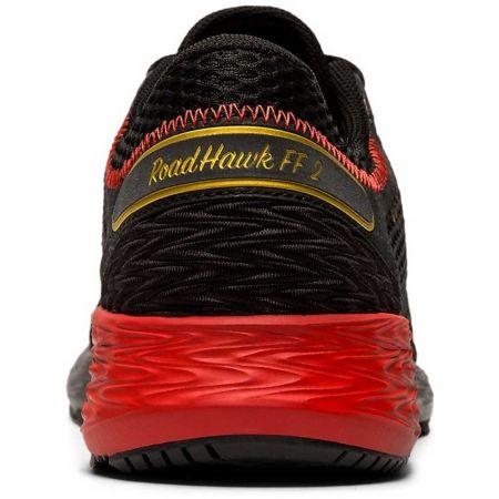 Pánská běžecká obuv - Asics ROADHAWK FF 2 - 5