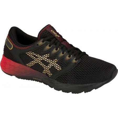 Pánská běžecká obuv - Asics ROADHAWK FF 2 - 3