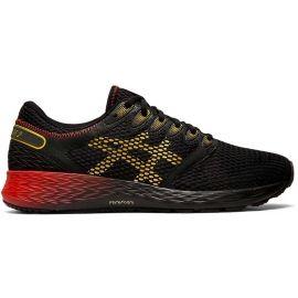Asics ROADHAWK FF 2 - Pánská běžecká obuv