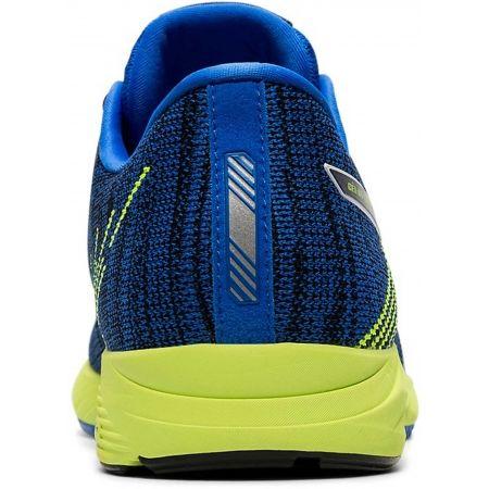Мъжки обувки за бягане - Asics GEL-DS TRAINER 24 - 5