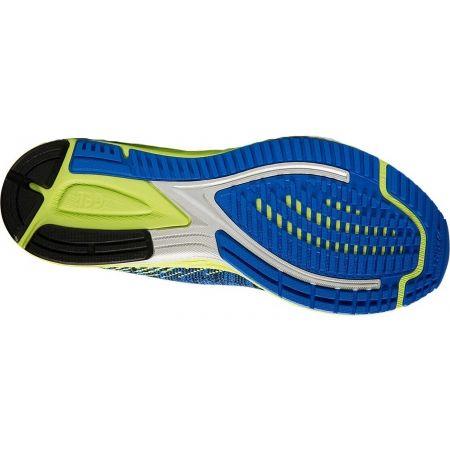 Мъжки обувки за бягане - Asics GEL-DS TRAINER 24 - 4
