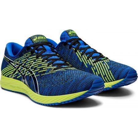 Мъжки обувки за бягане - Asics GEL-DS TRAINER 24 - 3
