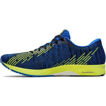 Мъжки обувки за бягане - Asics GEL-DS TRAINER 24 - 2