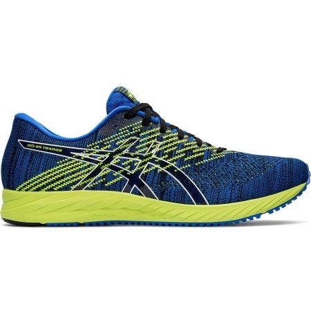 Мъжки обувки за бягане - Asics GEL-DS TRAINER 24 - 1