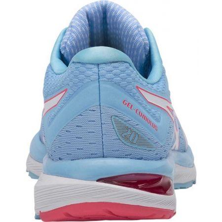Dámská běžecká obuv - Asics GEL-CUMULUS 20 W - 5