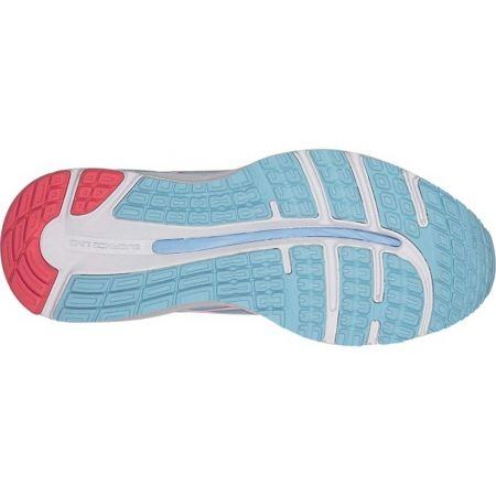 Dámská běžecká obuv - Asics GEL-CUMULUS 20 W - 4