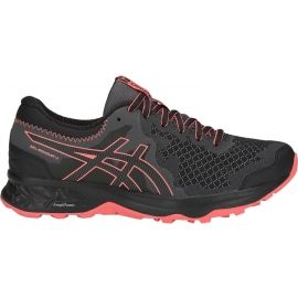 Asics GEL-SONOMA 4 W - Women's Running Shoes