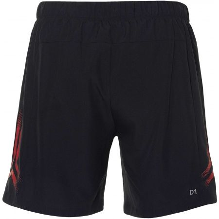 Men's running shorts - Asics ICON - 2