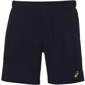 Asics ICON - Men's running shorts