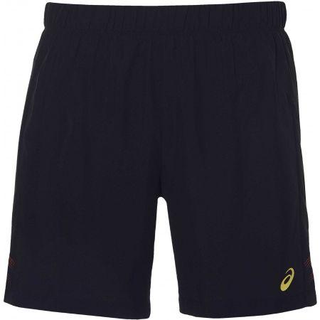 Asics ICON - Pánske bežecké šortky