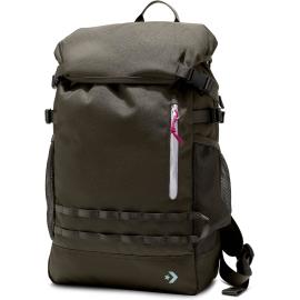 Converse TOPLOADER - Unisex backpack