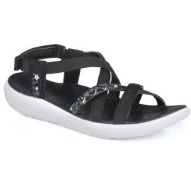 Loap LANNEA W - Women's sandals