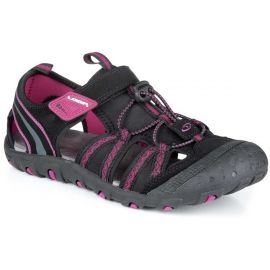 Loap TEBBA K - Kids' sandals