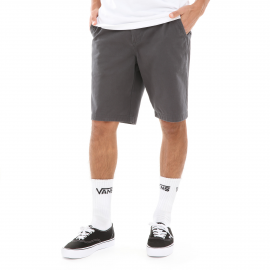Vans MN AUTHENTIC CUFF SHORT - Мъжки шорти
