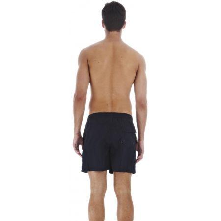 Pánské plavecké šortky - Speedo SCOPE 16WATERSHORT - 4