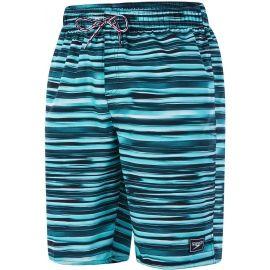Speedo OCEAN 20WATERSHORT - Șort de baie bărbați